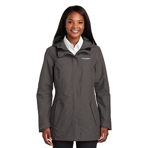 Acumatica Port Authority Ladies Collective Outer Shell Jacket
