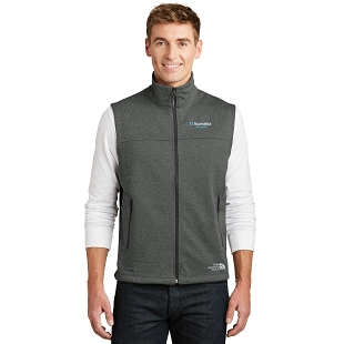 Acumatica The North Face Ridgeline Soft Shell Vest