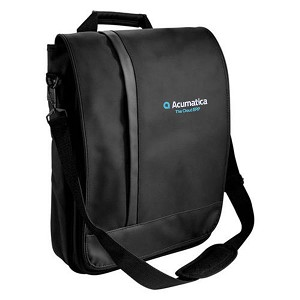 Acumatica Vertical Monotone Brief-Pack