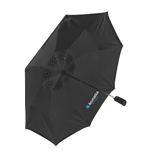 Acumatica Rebel 3 Umbrella